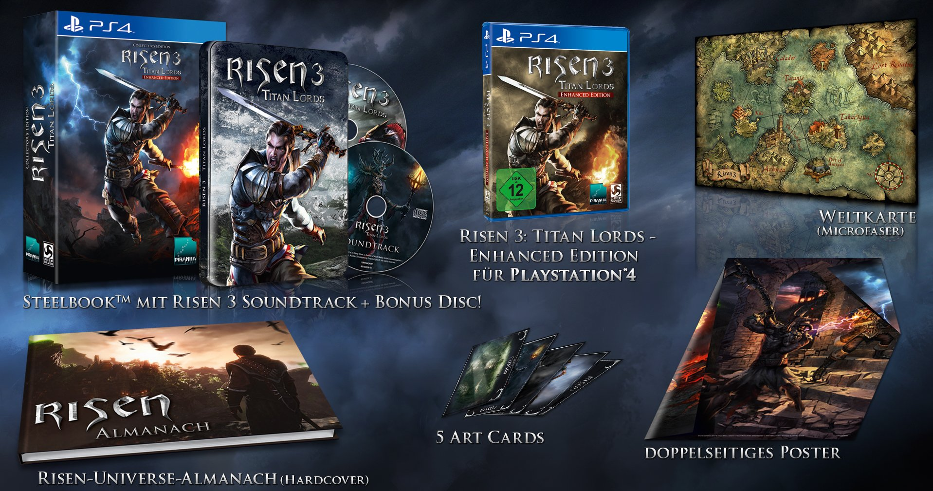 risen-3-enhanced-edition-collectors-ed