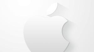 Apple presenterà i nuovi iPhone (e non solo) il 9 settembre