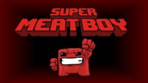 Super Meat Boy arriva su Wii U la settimana prossima