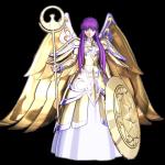 Athena_UP_copy_1441372746