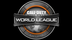 Annunciata la Call of Duty: World League