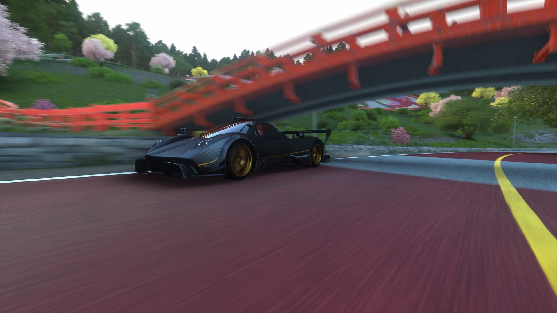 Driveclub 140915
