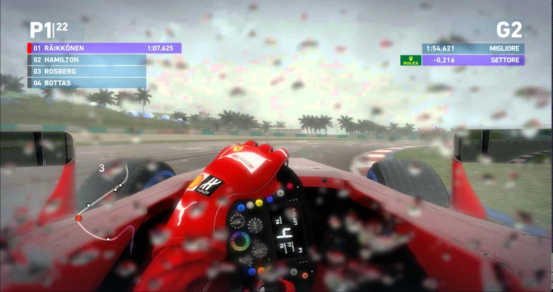 F1 2015 010915