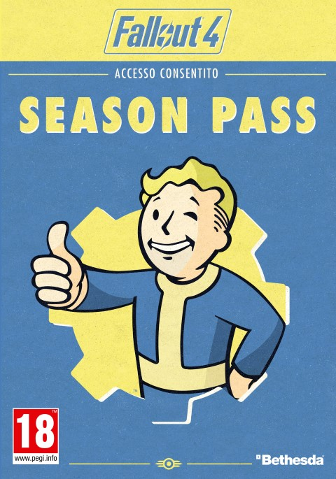 F4_SeasonPass_pack_PEGI_it_1441794000 (Small)