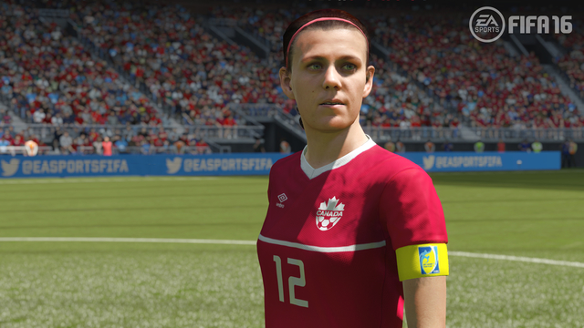 FIFA-16 calcio femminile