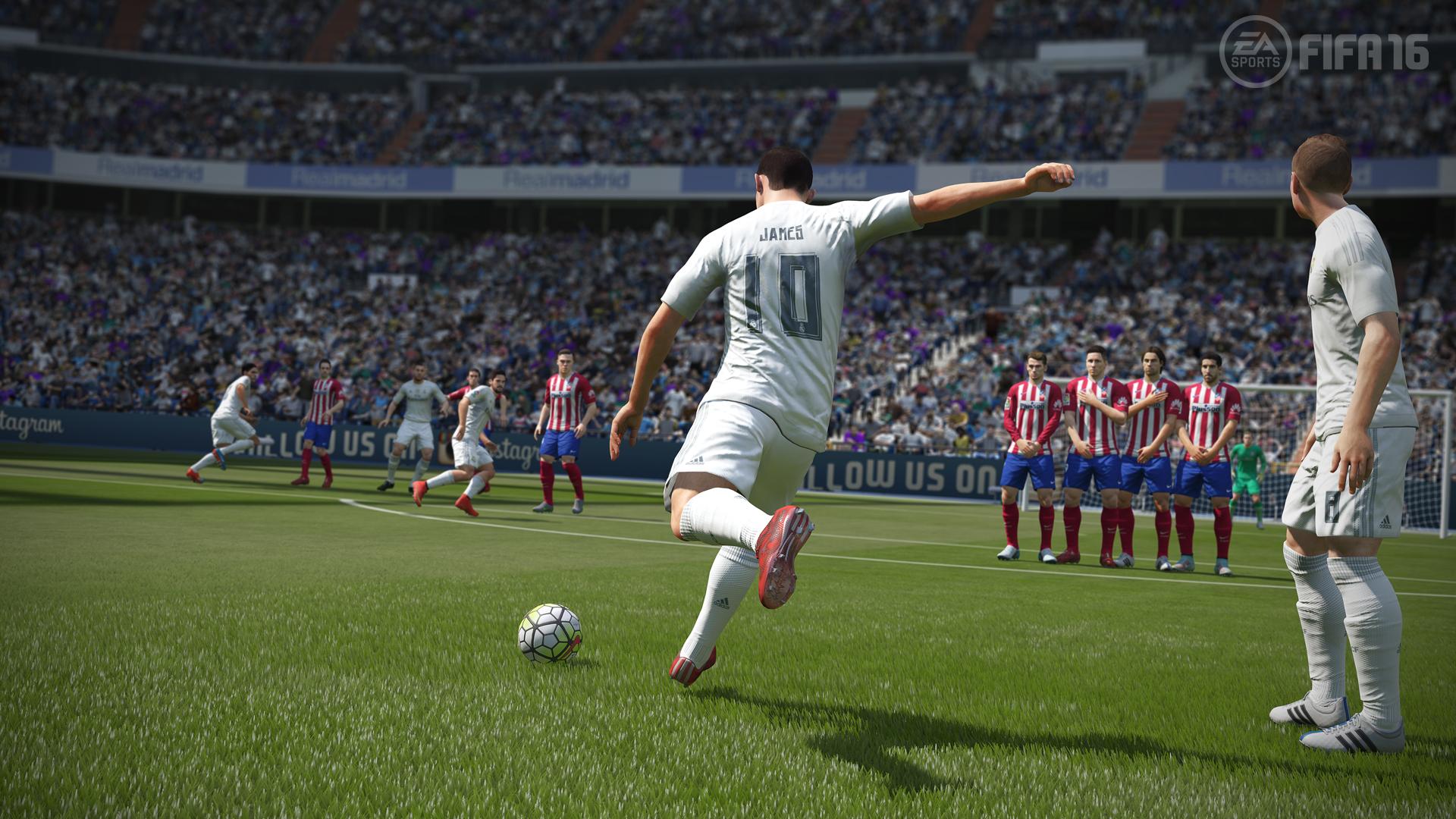 FIFA16_XboxOne_PS4