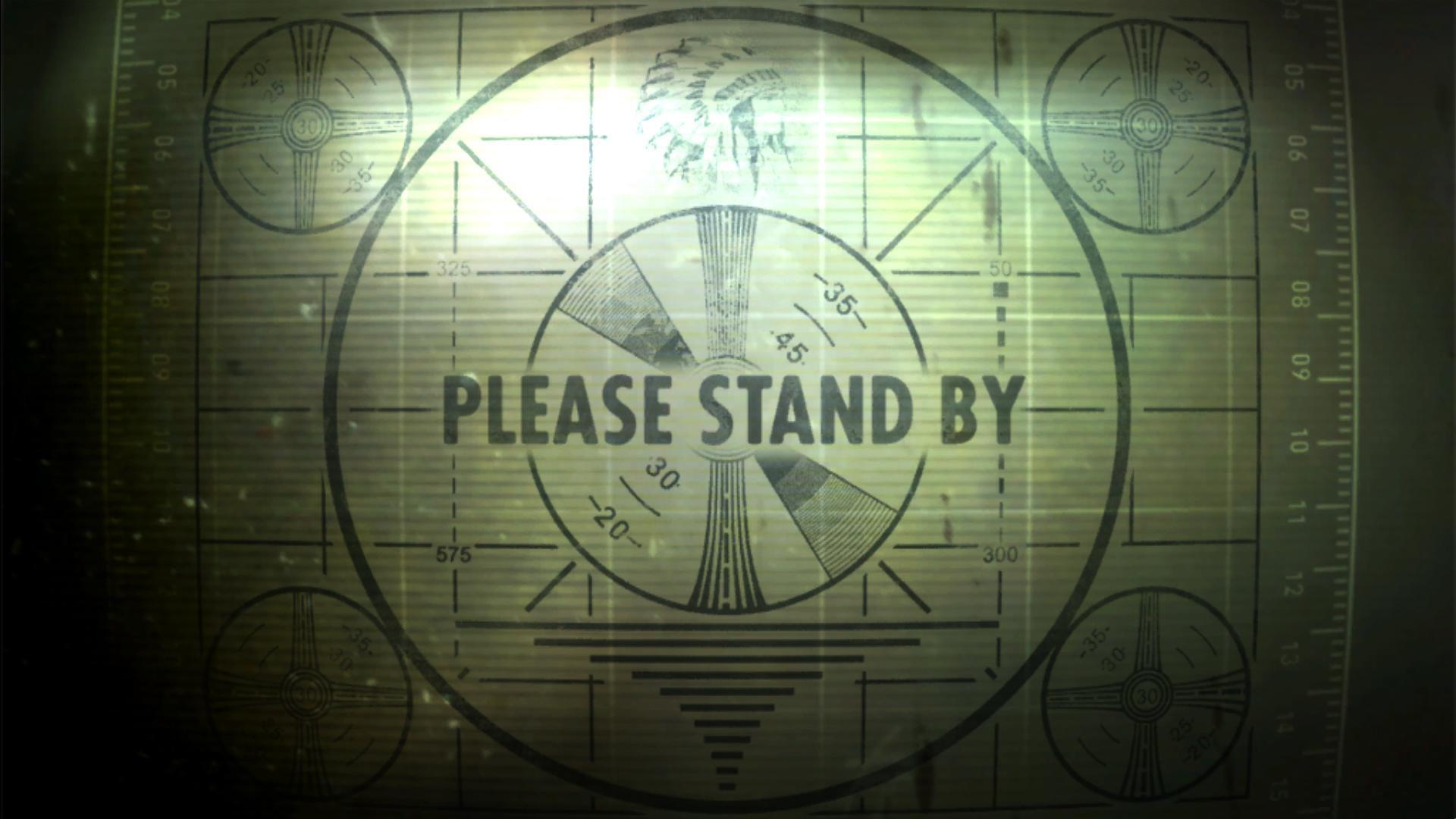 Fallout 4 1409