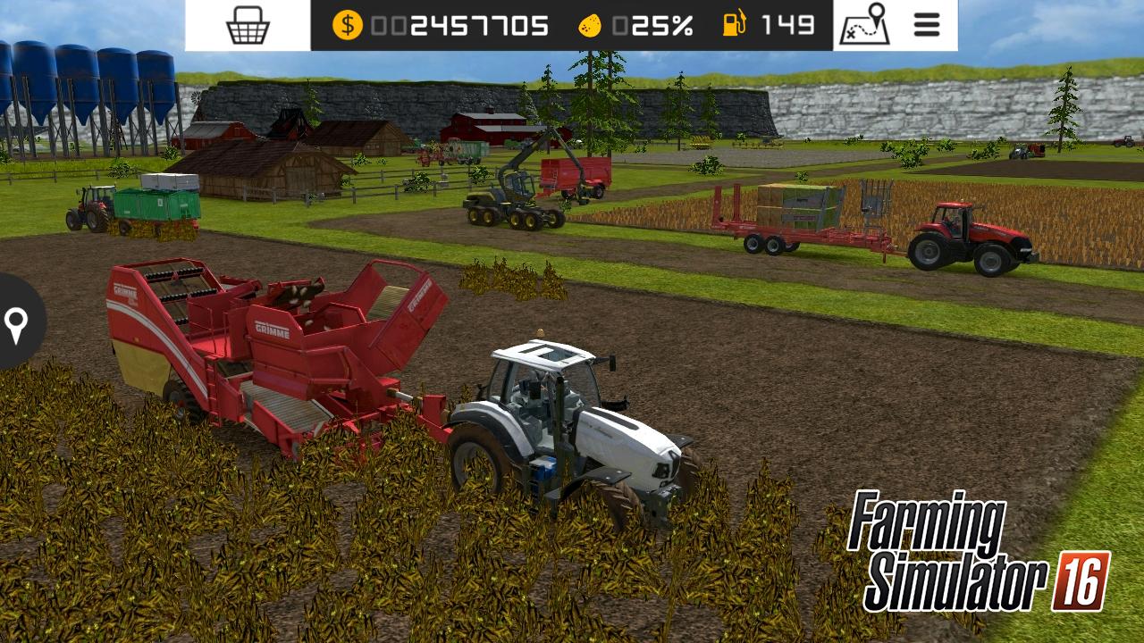 FarmingSimulator16-01