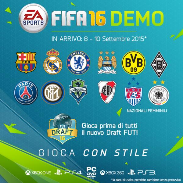 Fifa-16-demo