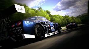 Gran Turismo 7, Polyphony Digital sta cercando personale per velocizzare lo sviluppo