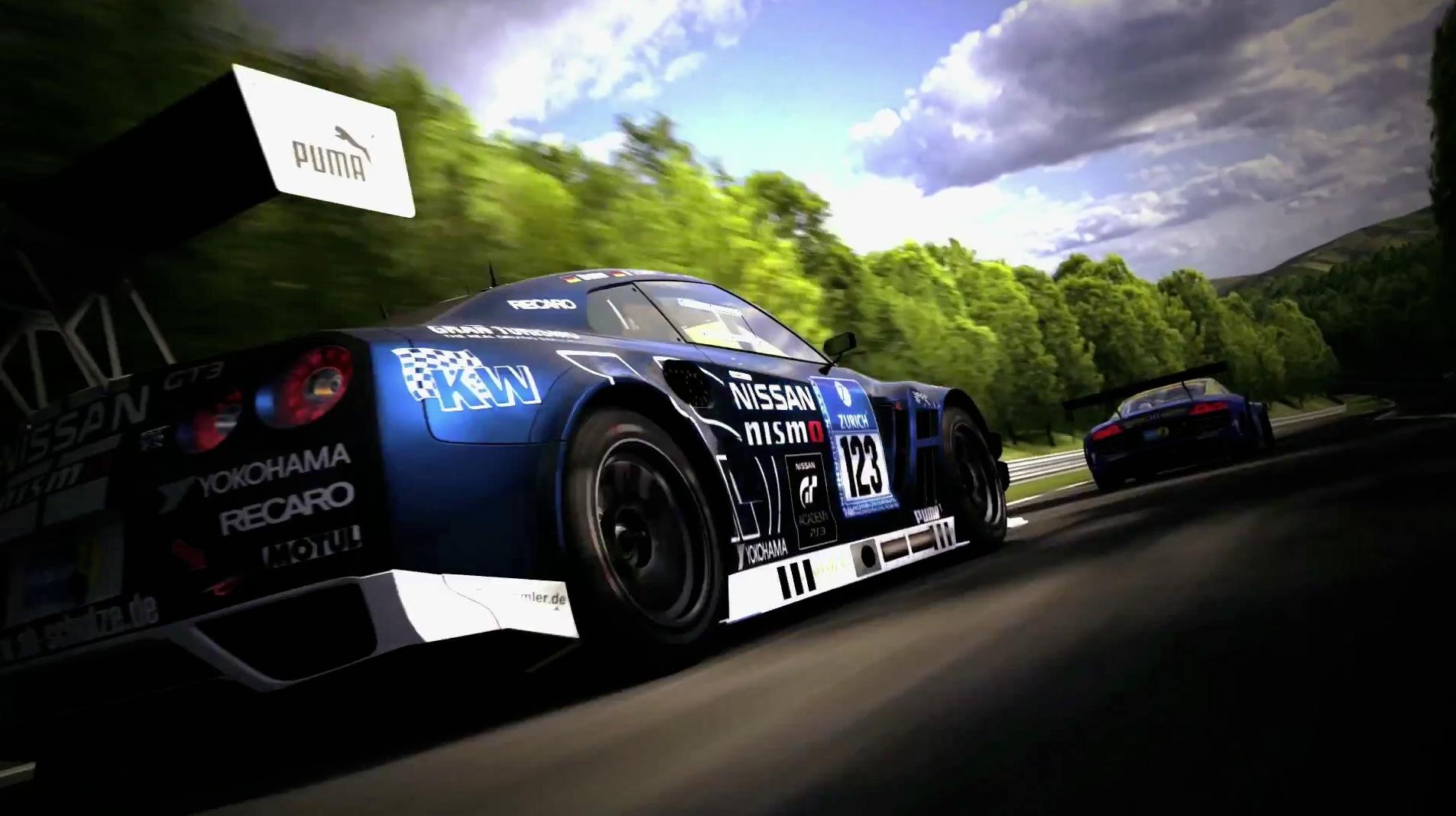 GT 6 2
