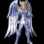 Hyoga_God_Cloth_UP_copy_1441372751