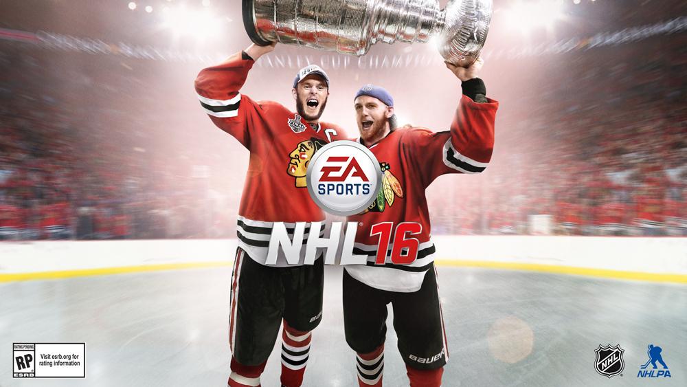 NHL_16