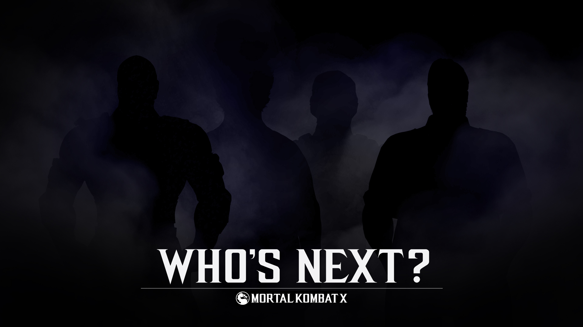 New Kombatants_Tease_1080_v5