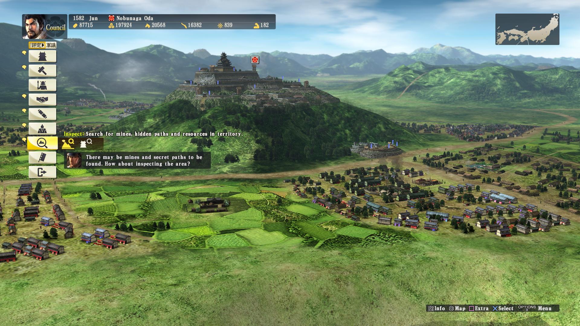 Nobunagas-Ambition-Sphere-of-Influence-screenshot-5