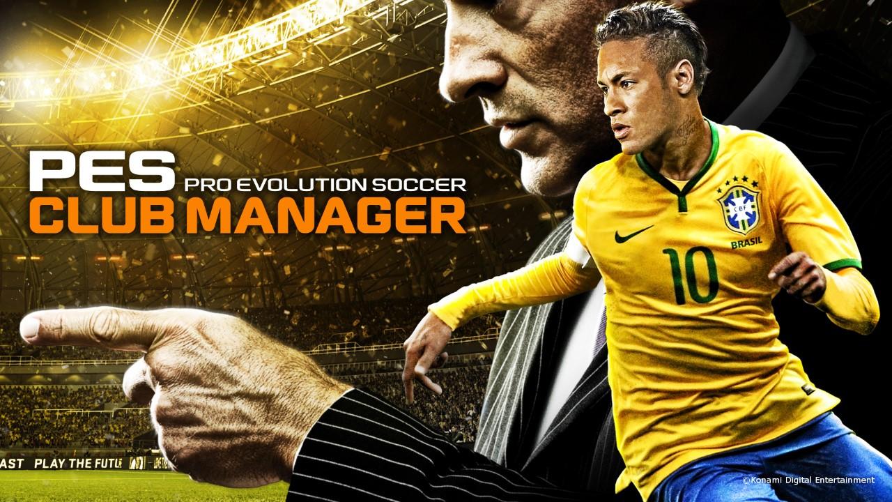 PESCM_title_image_1920_1440_Neymar-EN