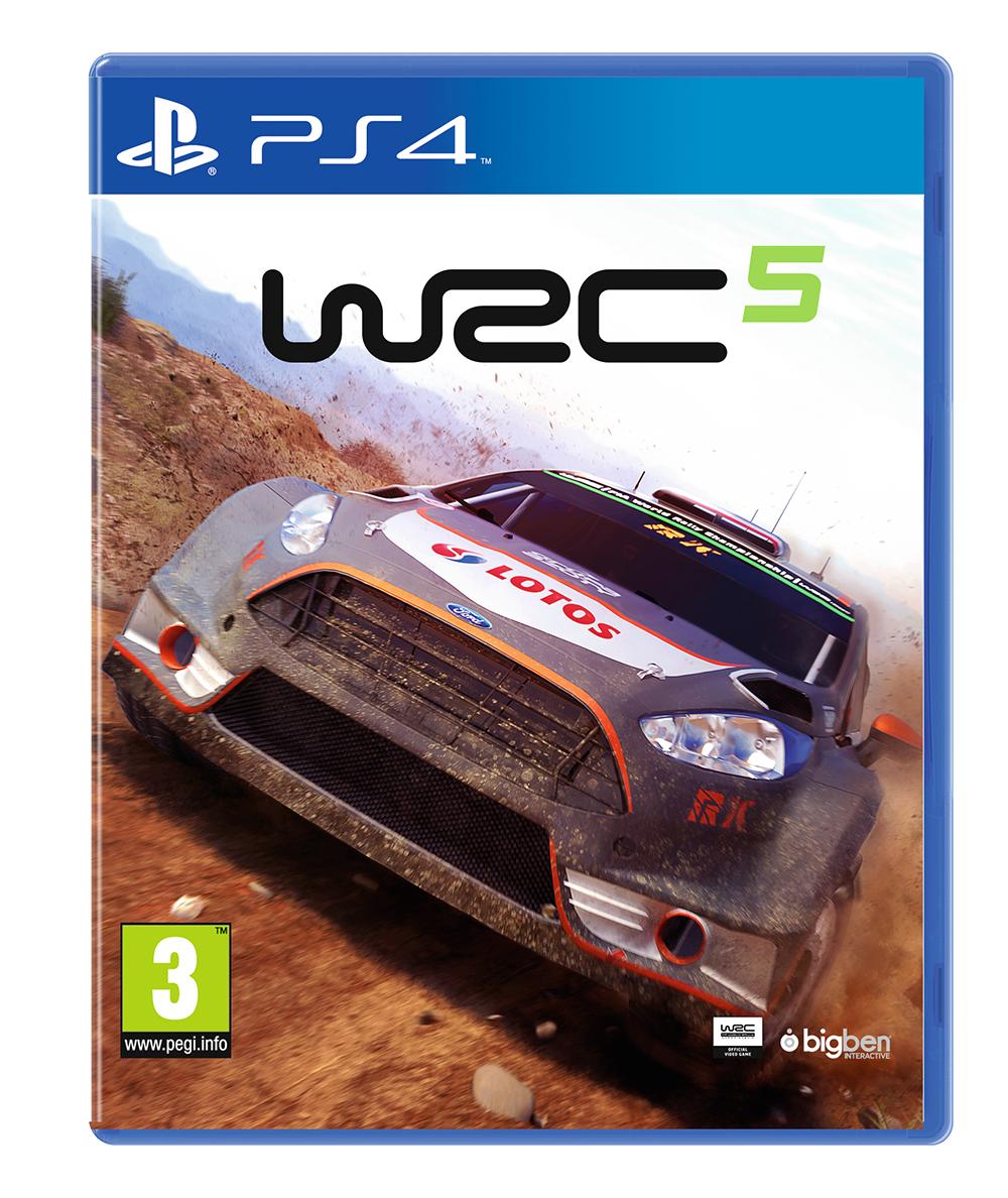 PS4_WRC5_2D