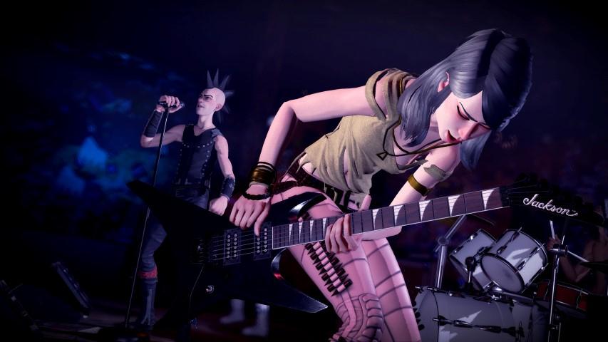 RockBand4_NoHUD_10