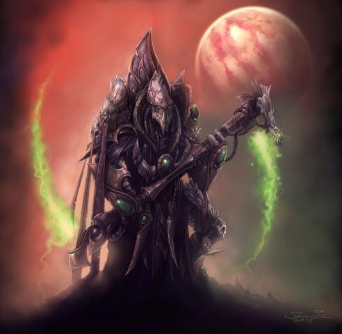 SC2_LOTV_Nerazim_Dark_Templar__02_6