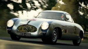Project CARS, disponibile l'espansione Aston Martin Track Pack; dettagli e video