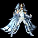 Seiya_God_Cloth_UP_copy_1441372763
