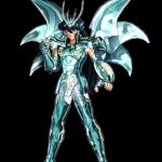 Shiryu_God_Cloth_UP_copy_1441372768