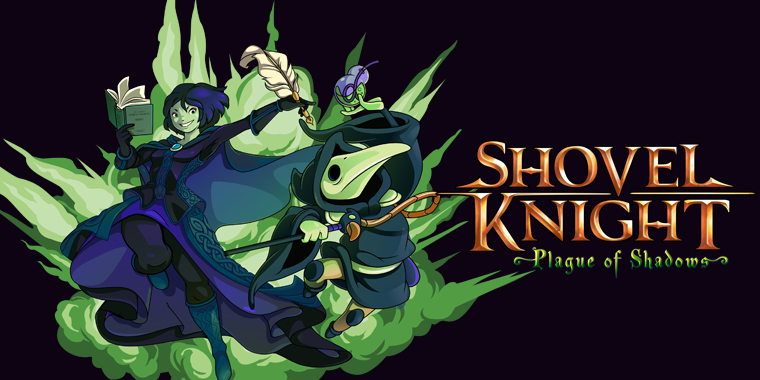 Shovel-Knight-Plague-of-Shadow