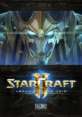 StarCraft_II_-_Legacy_of_the_Void_cover