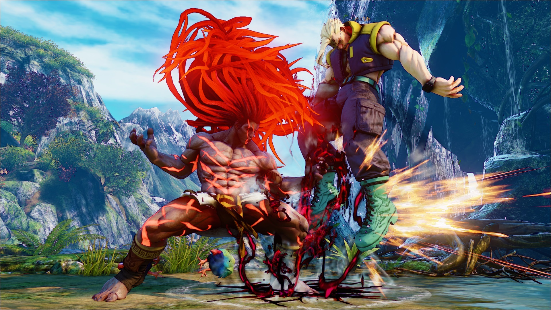 Street-Fighter-V-screens