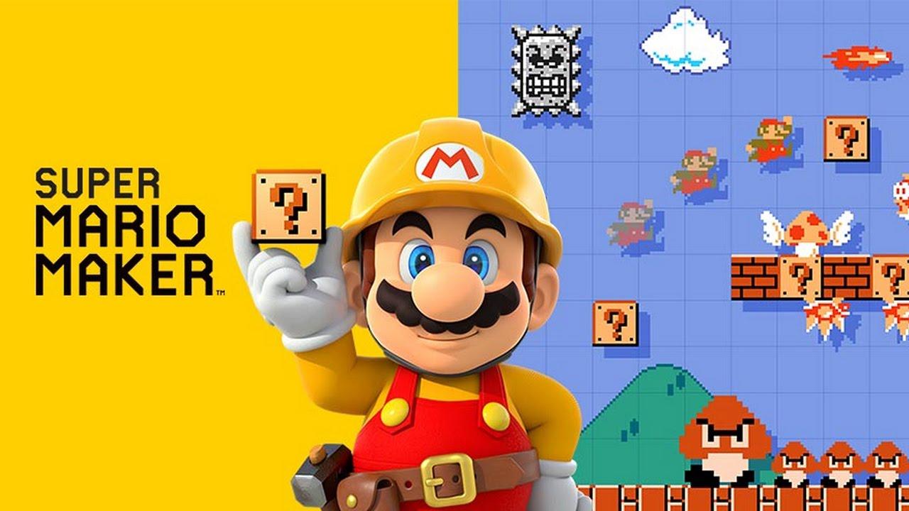 Super-Mario-Maker 070915