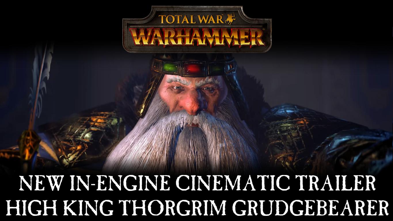 Thorgrim trailer