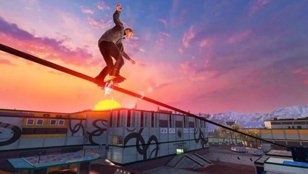 Tony_Hawk_Skater_5