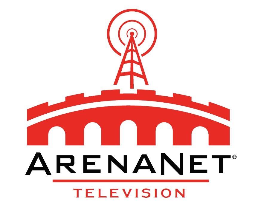 arenanet_tv_logo