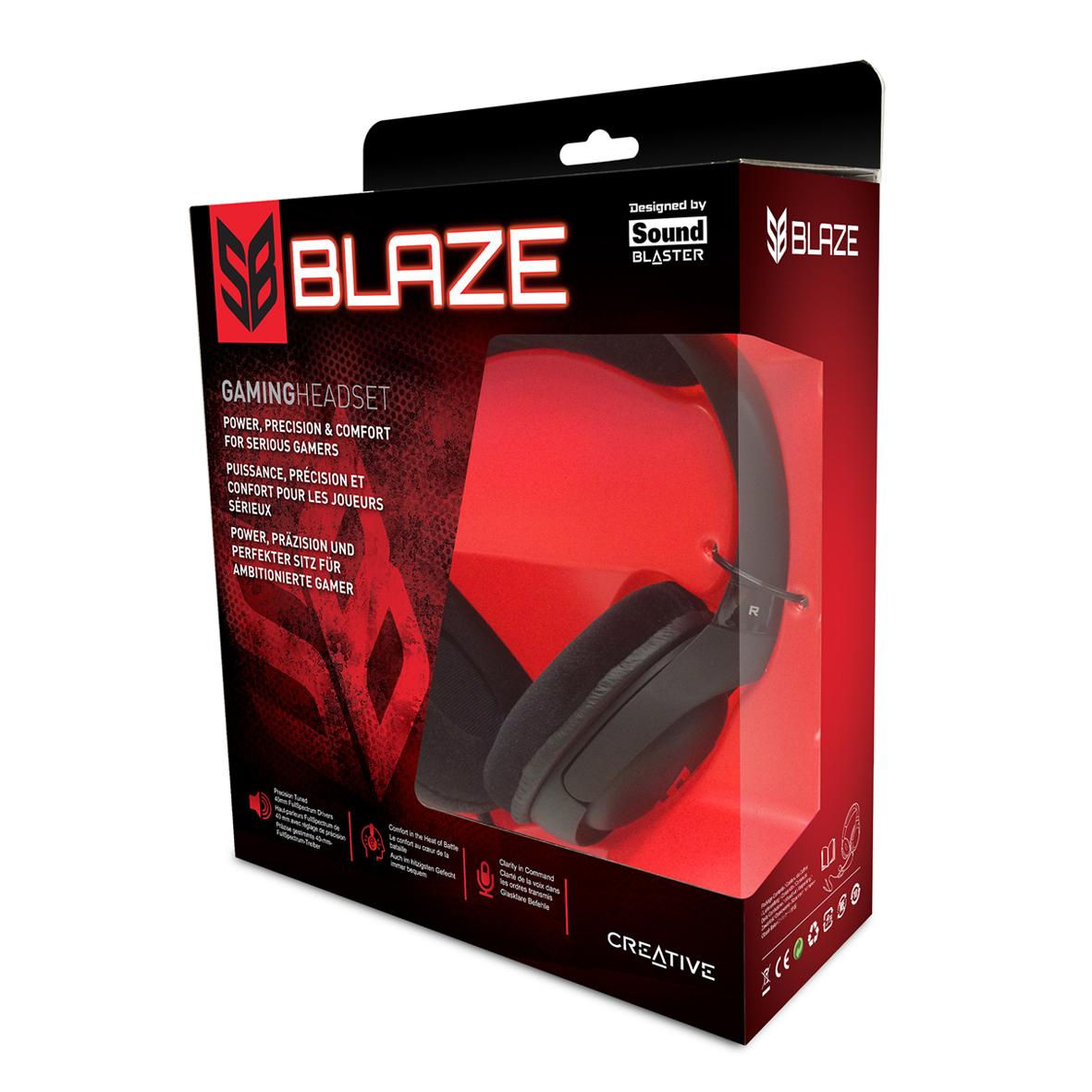 box_creative-sb-blaze