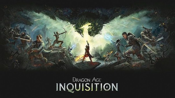 dragon age inquisition header totale