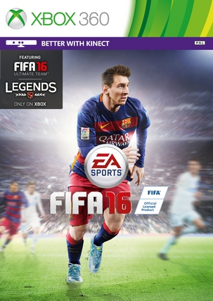 fifa-16-global-cover-360