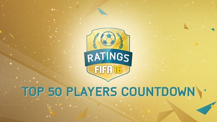 fifa 16 top 50 header