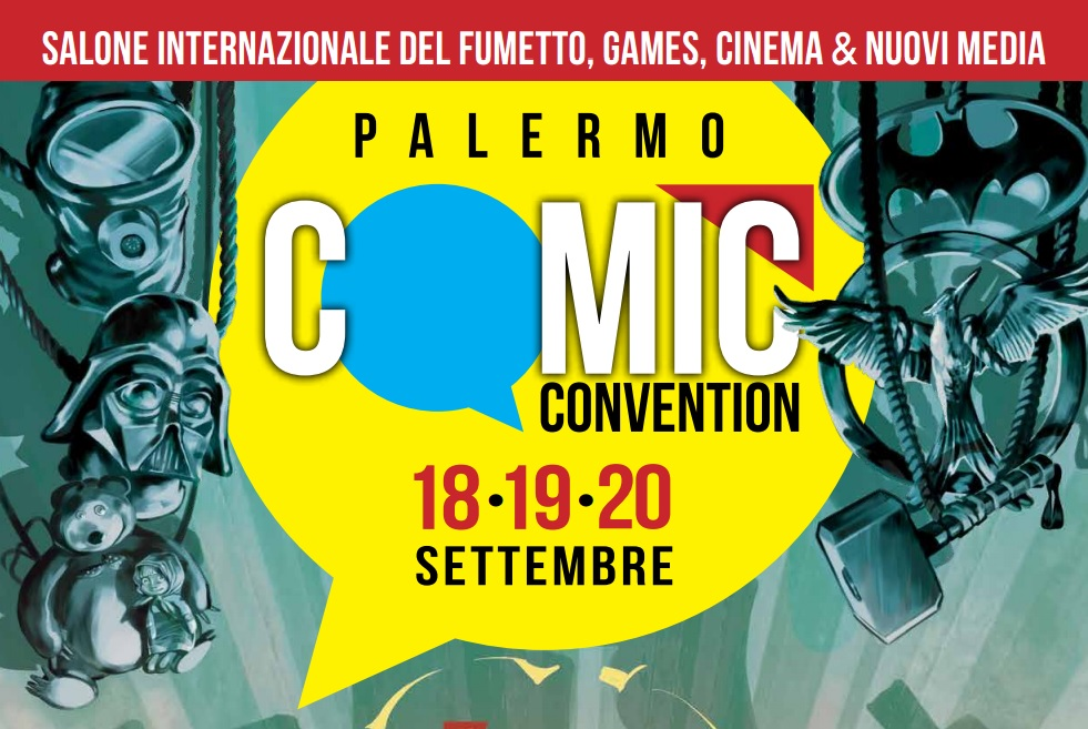 palermo-comic-convention-2015-grande