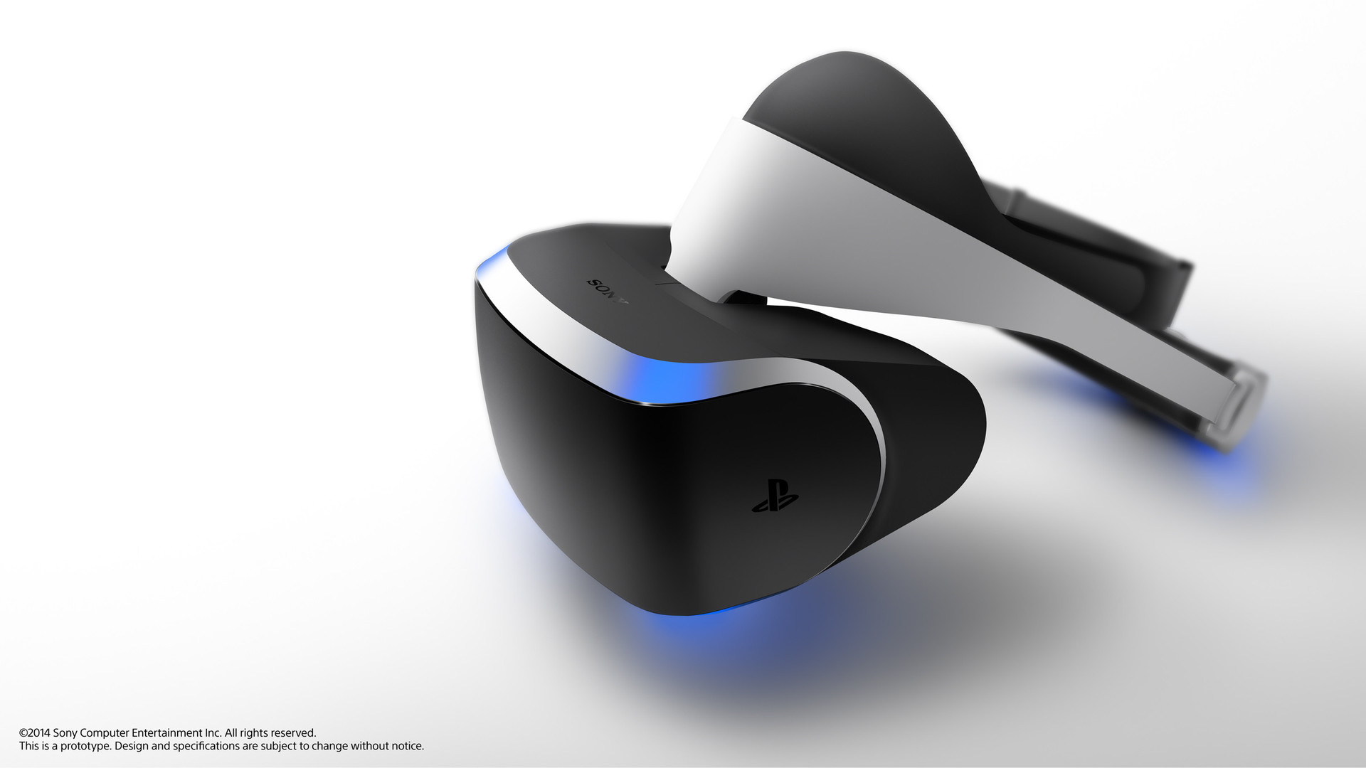 project_morpheus_diventa_PlayStation_VR