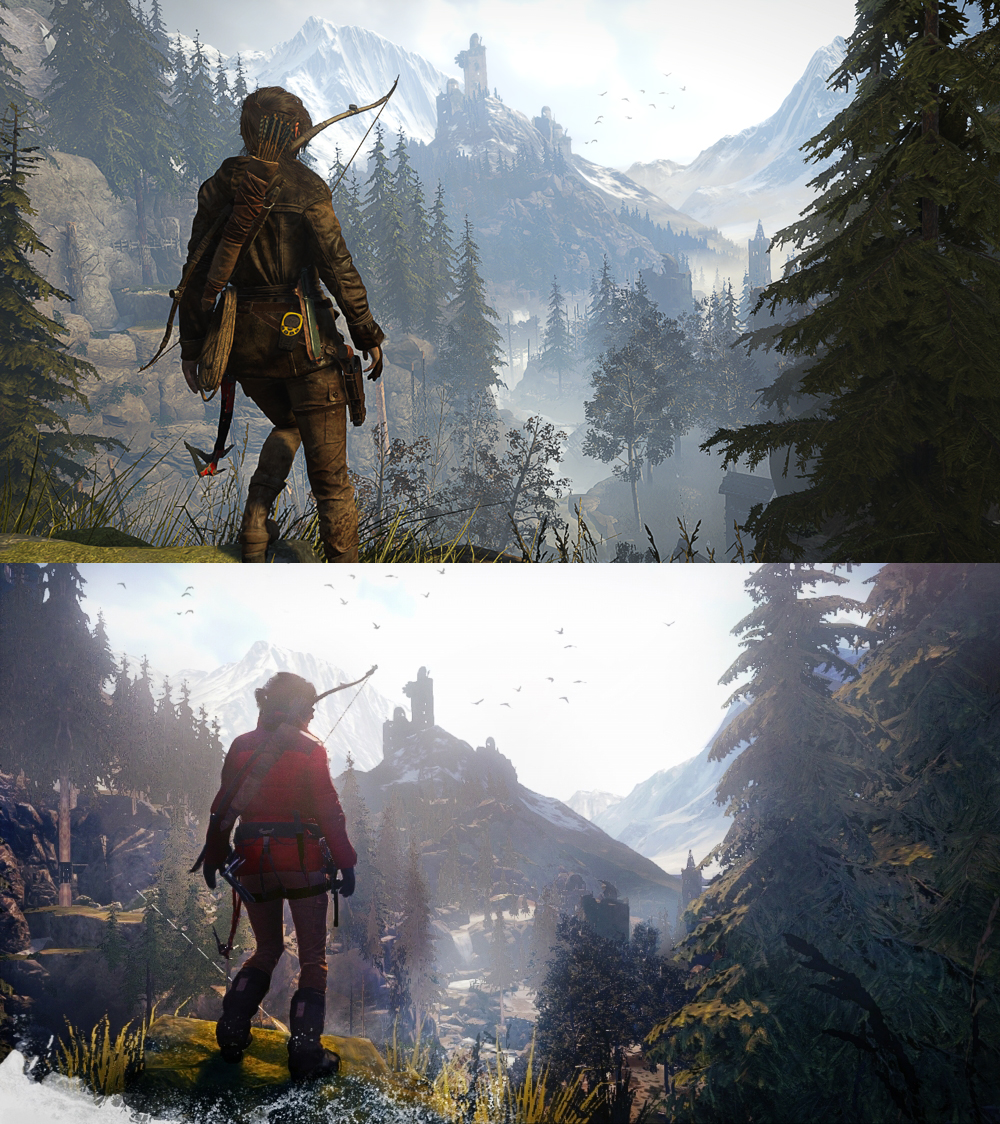 rise-of-the-tomb-raider-xbox-one-vs-360-1