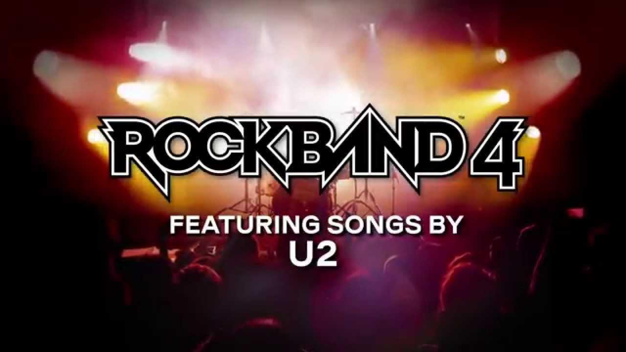 rock-band-4-trailer-sulle-canzoni-degli-u2