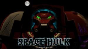 Space Hulk arriverà su Wii U entro Natale