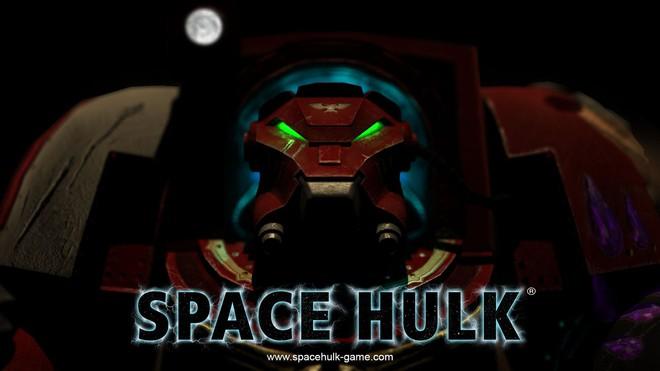 space-hulk_big