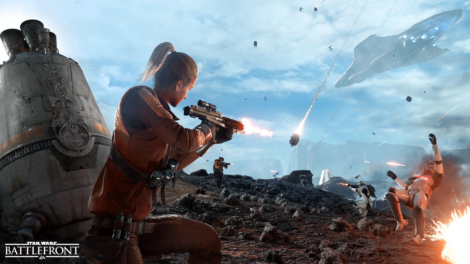 star-wars-battlefront-drop-zone