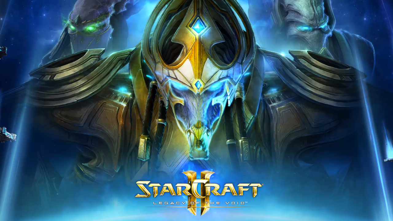 starcraft-2-legacy-of-the-void