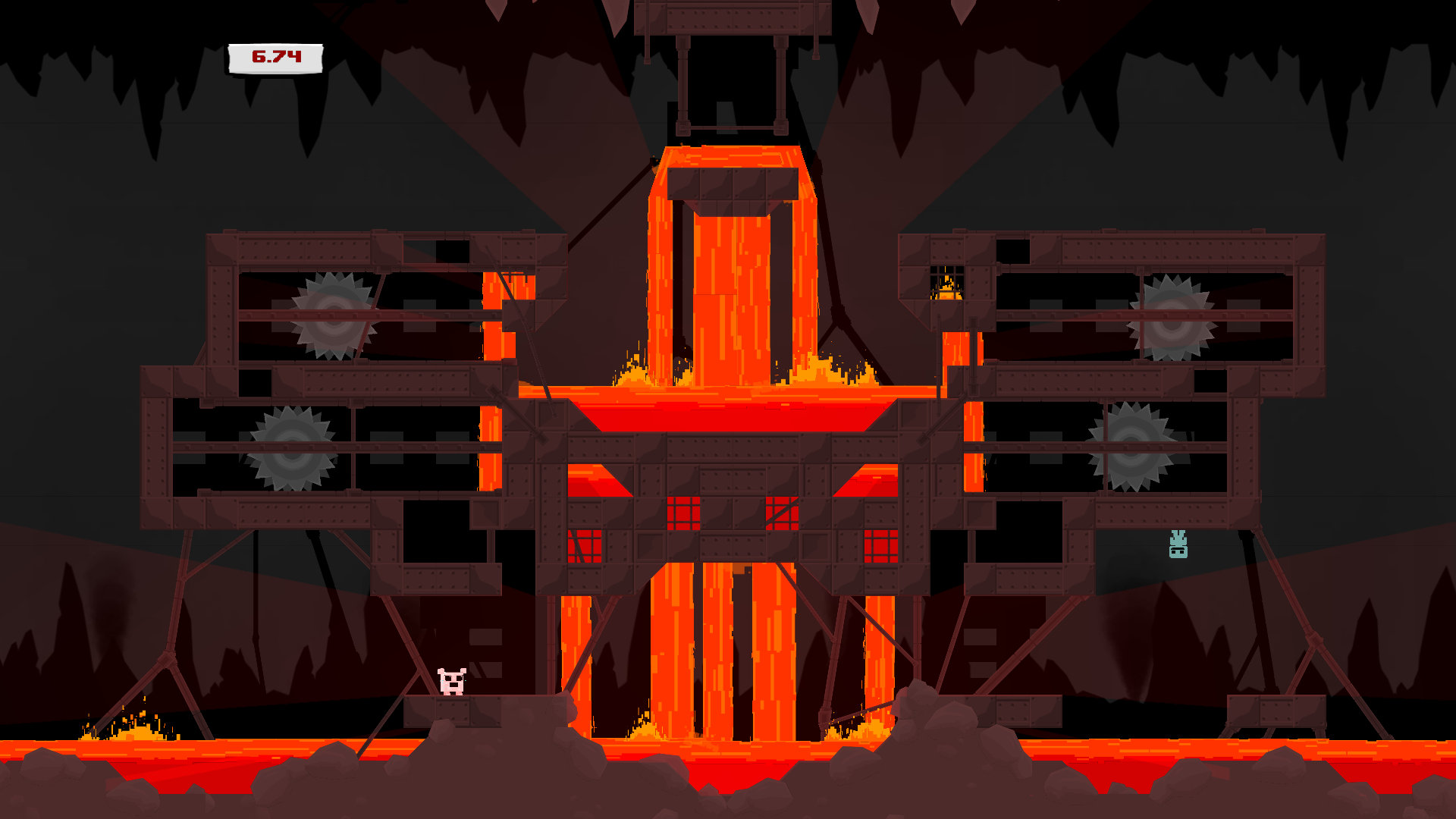 super-meat-boy-screenshot-05-ps4-psvita