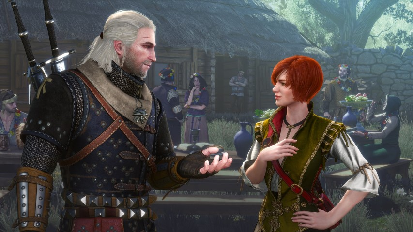 the-witcher-3-expansion-heart-of-stone-1