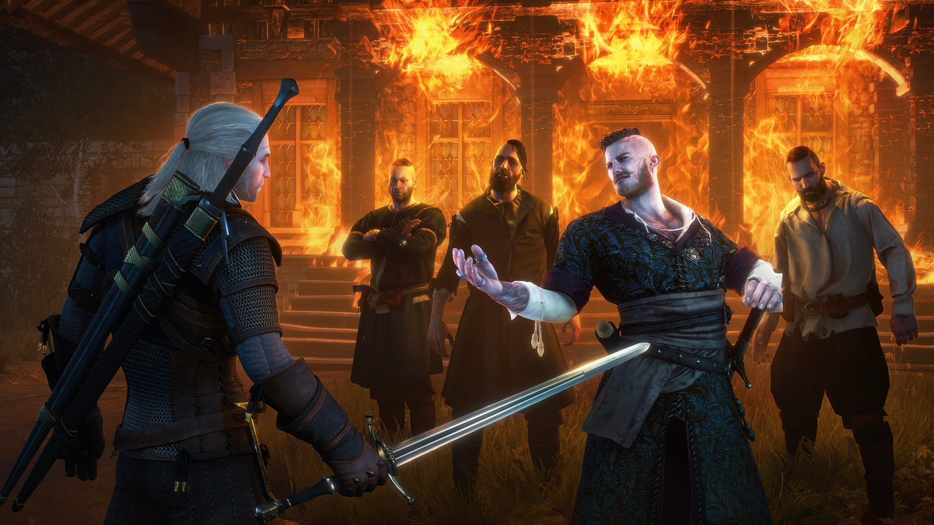 the-witcher-3-expansion-heart-of-stone-3