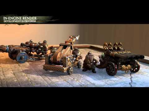 total war warhammer 290915
