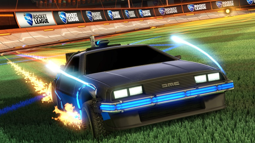 20151012_rocketleague_bttf_01